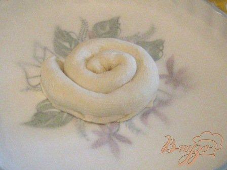 Пирог кольцевой