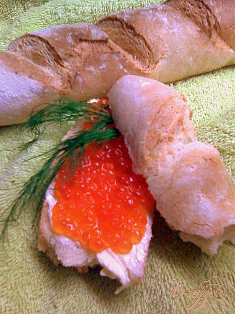Рецепт БАГЕТ «НЕДЕЛЬКА» на закваске рецепт один, а хлеб каждый день разный! Плюс вариант формовки.