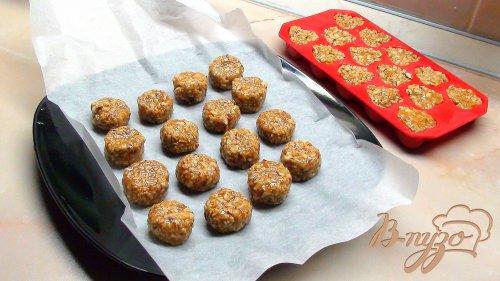 Грильяж, домашние конфеты. Или «Подарок сделанный своими руками – лучший подарок!»