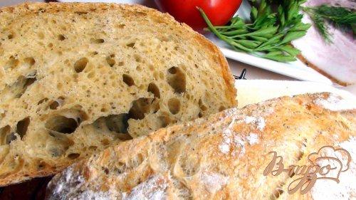 Тыквенный хлеб на дрожжах. Простой в приготовлении, но невероятно вкусный!
