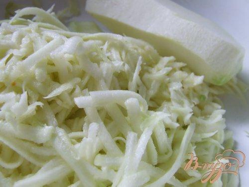 Нежные тефтели в сметанном соусе