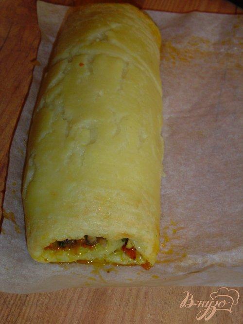 Блюда из свежих овощей рецепты с фото