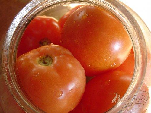 Овощное ассорти на зиму рецепты пошагово