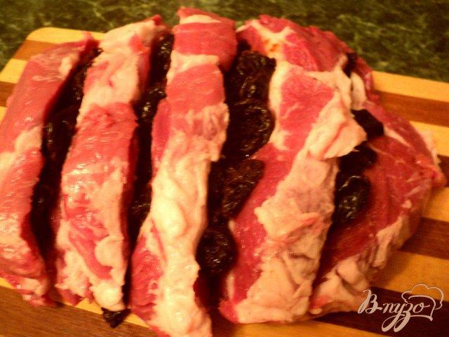 свинина шейка запечь в духовке рецепты с фото