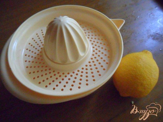 Фото приготовление рецепта: Яблочно-имбирный джем шаг №2