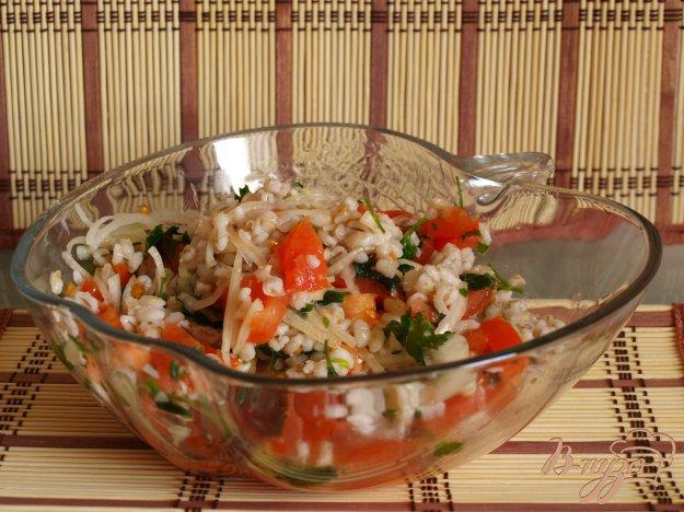 Минтай гриль блюда со свеклой с фото