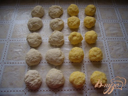 Вкусные хачапури