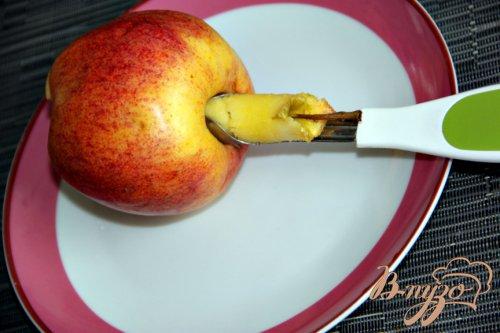 """Яблочные кольца  """"Соблазн"""""""