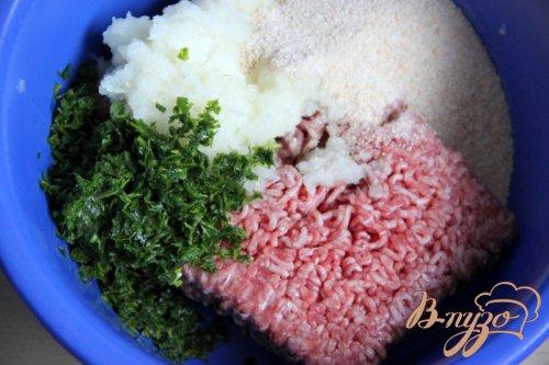Sausage Rolls - сосиски в тесте