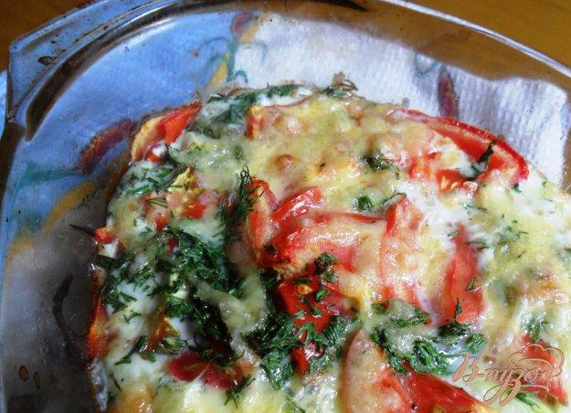 рецепт овощной запеканки для диабетиков с фото