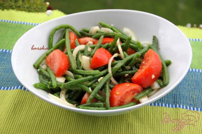 Рецепт салату перепелині яйця