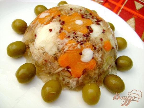 свиные яйца рецепты приготовления