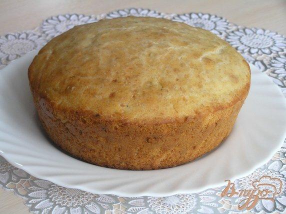 Рецепт Картофельный хлеб (на хмелевой закваске)