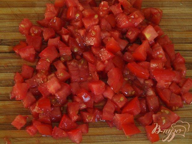 салаты из колбасного сыра рецепты с фото