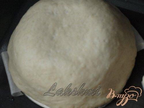 Хлебные мисочки для подачи