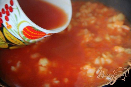 Курица, запечённая в кисло-сладком соусе
