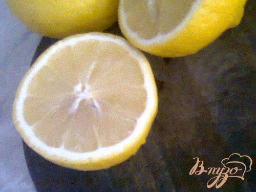 Варенье дынное с бананом и лимоном.
