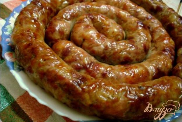 Как можно вкусно и быстро приготовить свинину в духовке