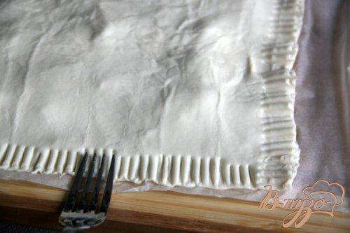 Хачапури быстрый