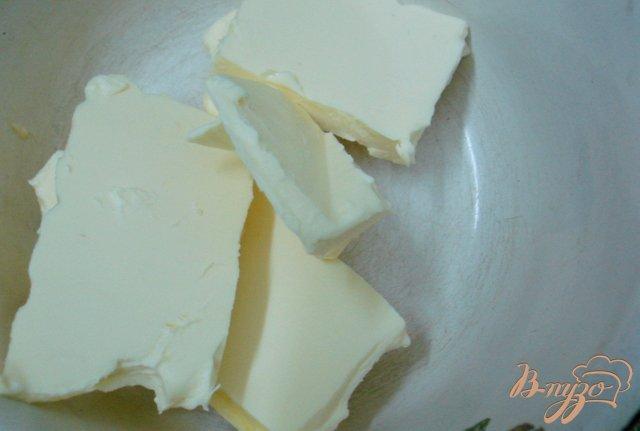 Фото приготовление рецепта: Голландский соус шаг №1