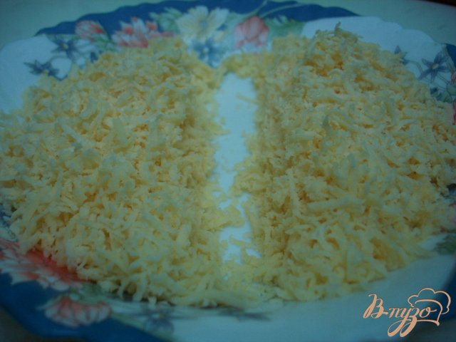 Фото приготовление рецепта: Рецепт картофельной бабки шаг №1