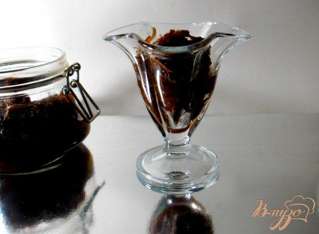 фото рецепта: Луковый мармелад.
