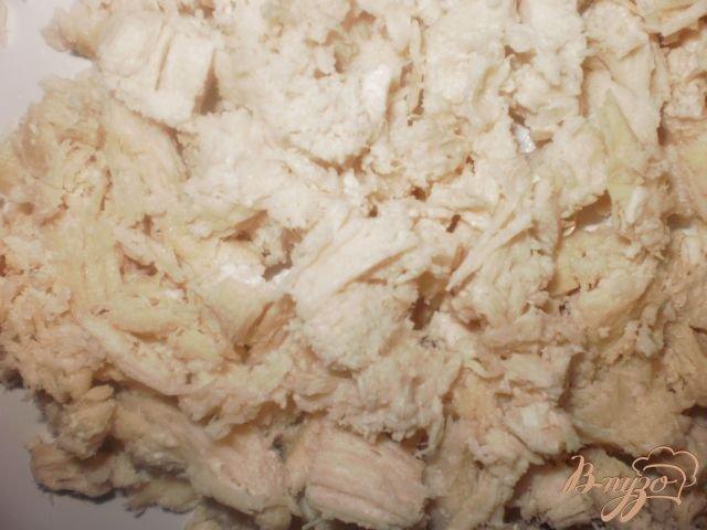 Куриная грудка грибы сметана сыр рецепты