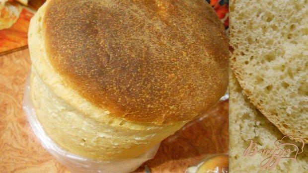Рецепт Хлеб с кориандром