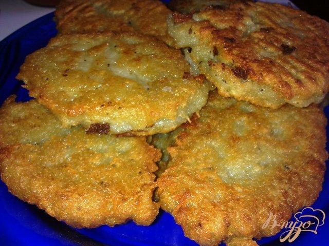 Пирожки в духовке с капустой без дрожжей рецепт с фото