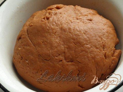 Вкусный торт «Сахара»