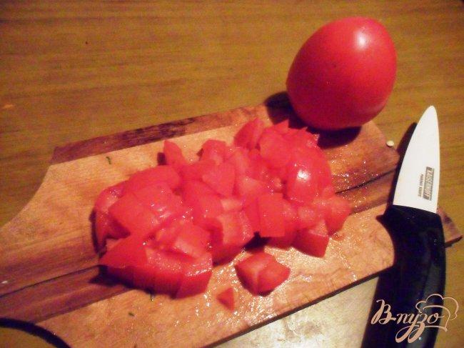 Салаты с маслом рецепты с фото простые и вкусные