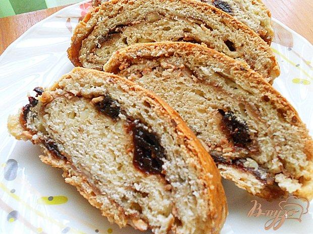 Рецепты пирожных безе в духовке в домашних условиях