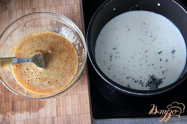 Фото приготовление рецепта: Фытыр шаг №6