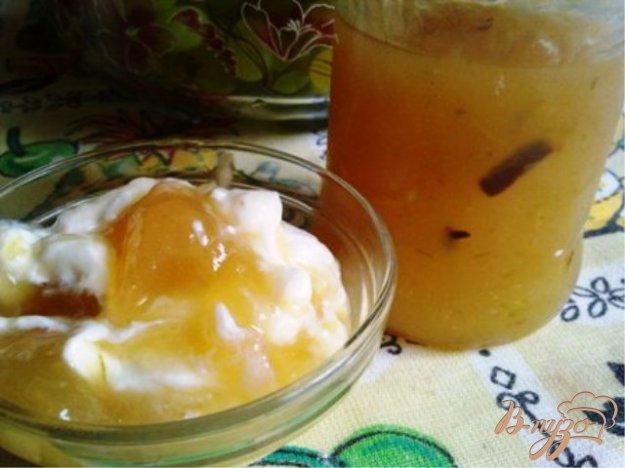 Пюре яблочное рецепт с пошагово в
