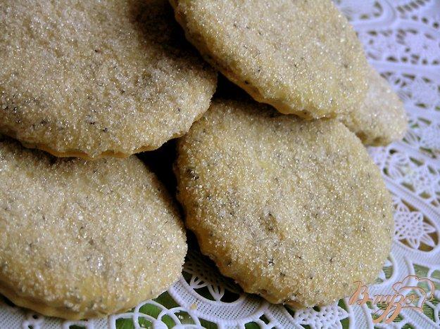 постные печенья рецепт с фото пошагово день, спасибо ночь