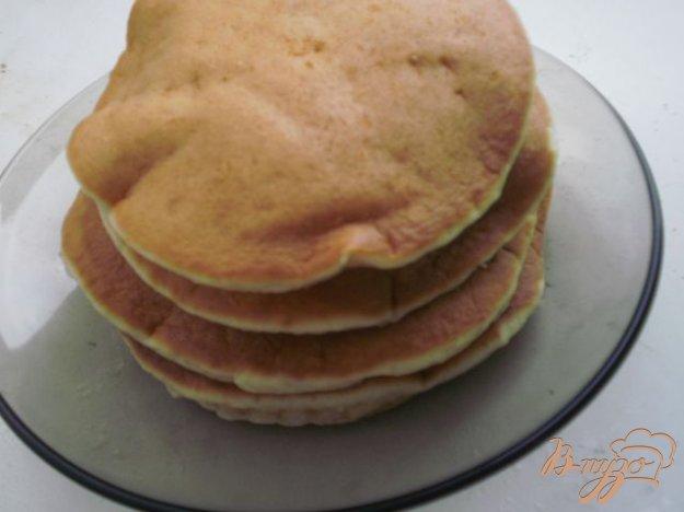 Рецепт Пышные оладушки на йогурте