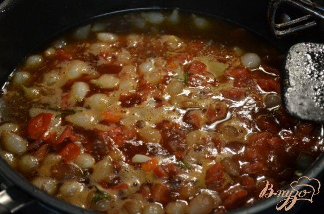 Как готовить крабовый салат с сыром