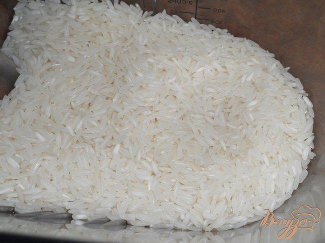 Фото приготовление рецепта: Рыбный суп из толстолоба шаг №2