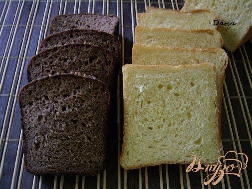 Вкус довоенного хлеба. Ржаной заварной хлеб 1939 года.