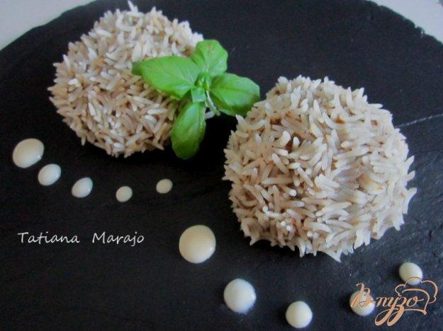 Рецепт Паровые тефтели с грибным фаршем