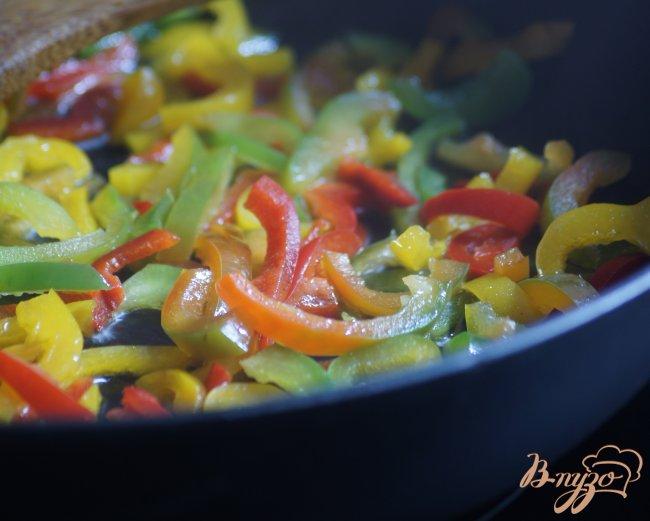 Фото приготовление рецепта: Закусочные шампиньоны шаг №2