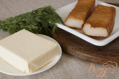 Бутербродное масло
