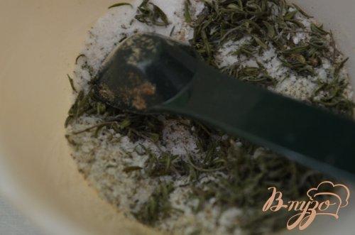 Говядина с тыквой баттернат