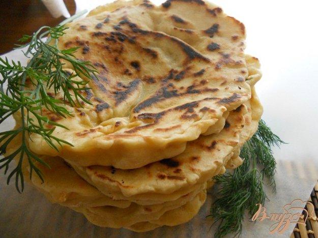 Рецепт Сочные хачапури