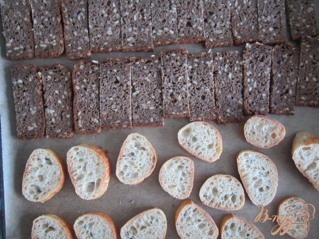 Фото приготовление рецепта: Хлебный квас шаг №1