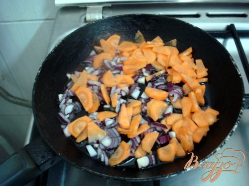Щавелевый деревенский суп