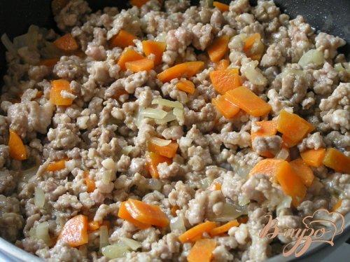 Тимбале (Timbale) - праздничный итальянский пирог