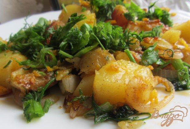 Рецепт Кабачки тушеные с овощами