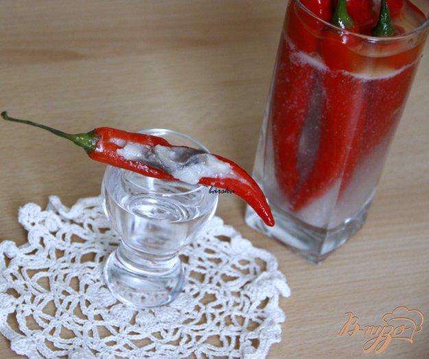 Рецепт Viagra Naturale в русском стиле.