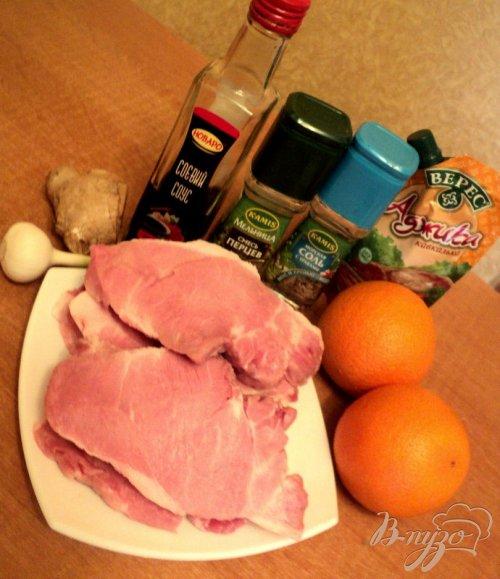 Манная запеканка в духовке рецепт с фото с изюмом